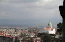 Giornata FAI di primavera – 26 e 27 marzo 2011 – Ottaviano