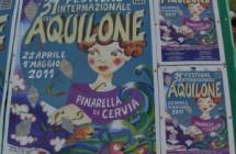 Festival degli aquiloni