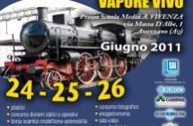IIIª rassegna di modellismo ferroviario