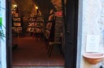 "Peagna di Ceriale – XXX Rassegna ""Libri di Liguria"" 2011"