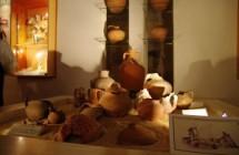 """Abbazia di Fossanova """"Museo"""" – 2 parte"""