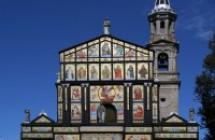 I mosaici di San Pietro