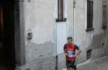 Grande successo per il 54° Trofeo Vanoni