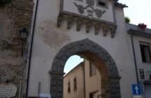 Il borgo di Filetto