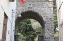 XX Giornata FAI al Castello Mediceo