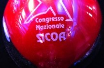 Sicoa: l'Università investe sui giovani