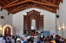 Festa di San Nazario