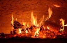 Festa dei forni a Becetto