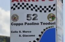 Coppa Paolino Teodori
