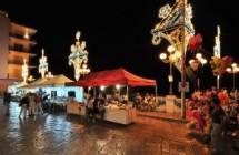 Festa rodiana di San Rocco