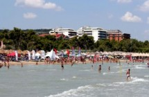Sup Race Coppa Italia 2013