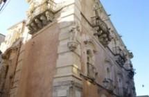 Heritage Sicilia