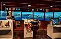Igers alla scoperta del 31° Trofeo Accademia Navale