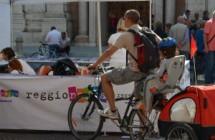 ReggioNarra: in città a raccontar storie…