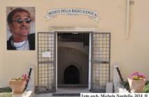 Un museo di radio d'epoca in onore di Lucio Dalla