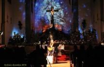 Canti Mariani di Riccardo Marasco