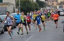 Trofeo Unità d'Italia