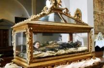 Il rito della Beata Giovanna da Signa