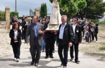 Festa, storia e culto di Maria SS. di Monterotaro