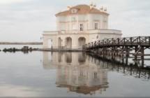 Casina Vanvitelliana: Storia, Arte ed Emozioni