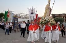 Festa patronale di San Leone vescovo