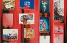 """""""Colori Piccanti"""" – Mostra Internazionale di Pittura"""