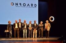 On Board – Orizzonti strategici per il territorio