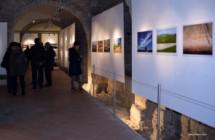 """f/64: mostra """"Paesaggi naturali di Puglia"""""""