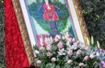 Festa mattinatese in onore della Madre di Dio Incoronata