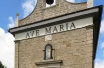 Festa della Madonna del Carmine in Contrada Montagna
