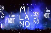 Scriverò il tuo nome, Francesco Renga