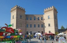 Sapori d'Autunno al Castello Estense