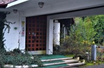 I luoghi dell'abbandono – Hotel le Padovanelle