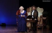 """Torna a fine mese al Teatro Tor Bella Monaca """"Viaggio nell'Operetta"""""""