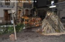 Foche de Sant'Antone 2018