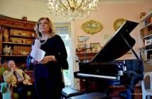 Piano-city in casa Monticelli Jandoli – 2018