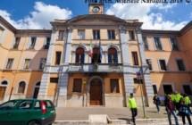 Vivi San Marco