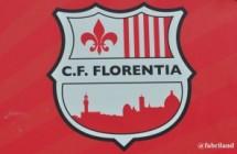Calcio serie B femminile, la Florentia vince lo spareggio ed è promossa in serie A