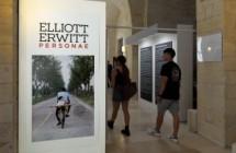 Personale di Elliott Erwitt