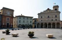 Il Paiper Festival in Umbria