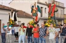 Festa carlantinese in onore di San Pio da Pietrelcina