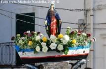 Festa peschiciana della Madonnina del mare