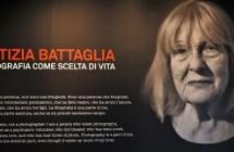 Letizia Battaglia – Fotografia come scelta di vita