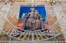 Festa lucerina in onore di Santa Maria della Vittoria