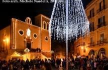 Vigilia dell'Immacolata con la 21ª edizione di Frasca, Fanoia e Olio Novello