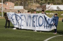 Calcio:  Eccellenza Calabrese:Il derby reggino va alla Reggiomediterranea