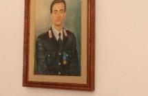 Mostra divise storiche dell'Arma dei Carabinieri