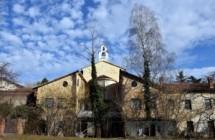 Certosa Motta Grossa