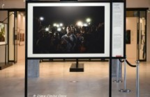 World Press Photo Exhibition 2020 a Bari