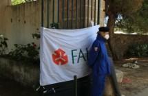 Giornate FAI 2021 – Parco naturale Punta Pizzo